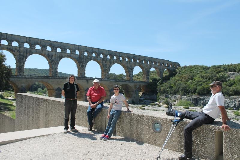 Bonjour de Castillon du Gard - Page 2 Img_8912