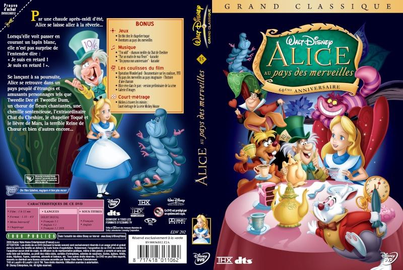 Éditions et Packagings français des films d'animation Disney - Page 17 Galler10