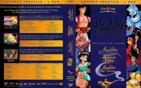 Éditions et Packagings français des films d'animation Disney - Page 16 Images10
