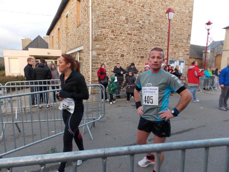 photos (Léopards guerchais) Dscn2811