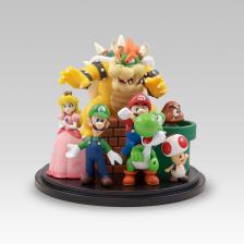 Club Nintendo 5004-510