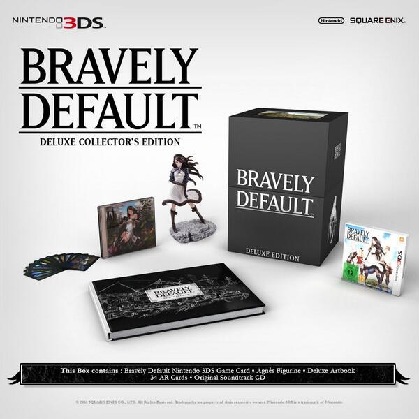 Bravely Default - Or, Square Enix still loves stupid names - Page 2 Bravel10