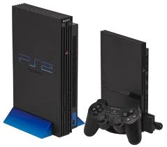 The BIG Console & Handheld Vote Thread! Top 22 Best and Worst are up. - Page 2 Ps210