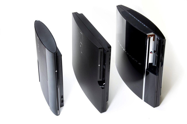 The BIG Console & Handheld Vote Thread! Top 22 Best and Worst are up. - Page 2 Ps311