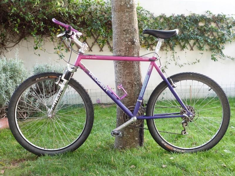 Peugeot Eden Rock 1991 P1090113