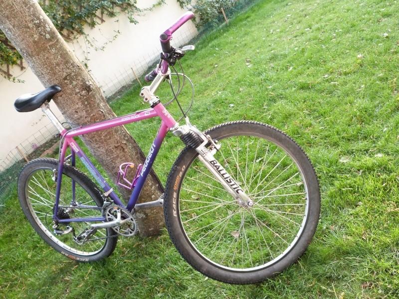 Peugeot Eden Rock 1991 P1090114