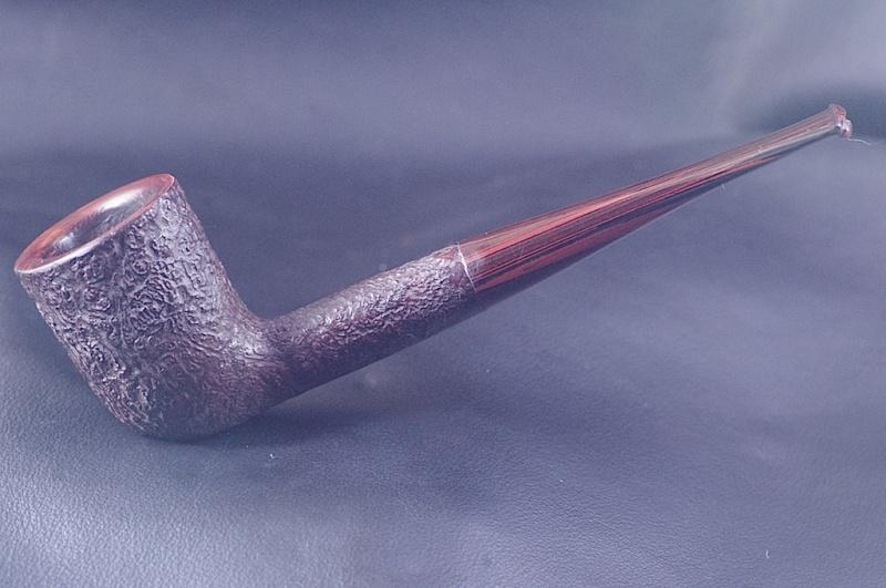 26/01/19 jour ordinaire pour pipes extraordinaires  Bc_sab22