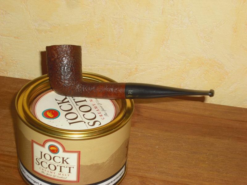Pipes & tabacs du 16 février Lacroi20