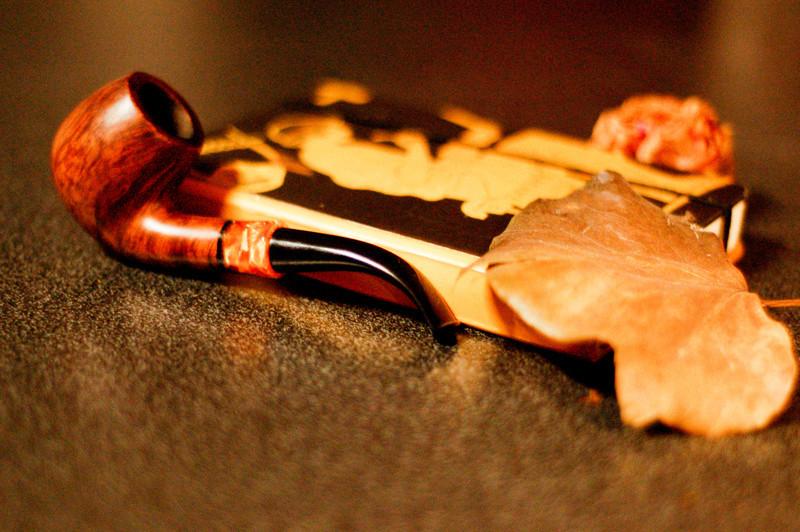 05/02/19 les pipes et tabacs du mardi Nutten40