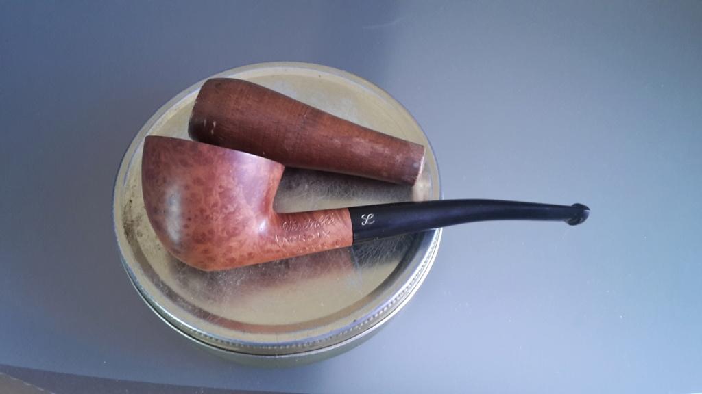20 mars - Quand souffle le printemps, fume et prends le temps. Petite17