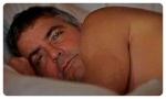 George Clooney George Clooney George Clooney! - Page 18 Sleepy10