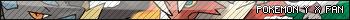 Kazama Reiji [En construction] 58470910