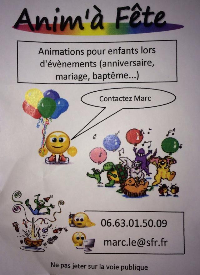 Anim'à Fête Image24