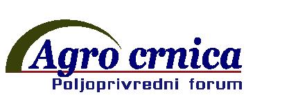 AgroCrnica