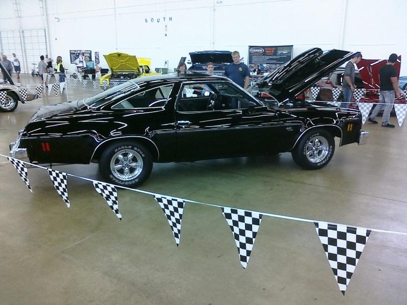 a few local area car show pics Cimg0020