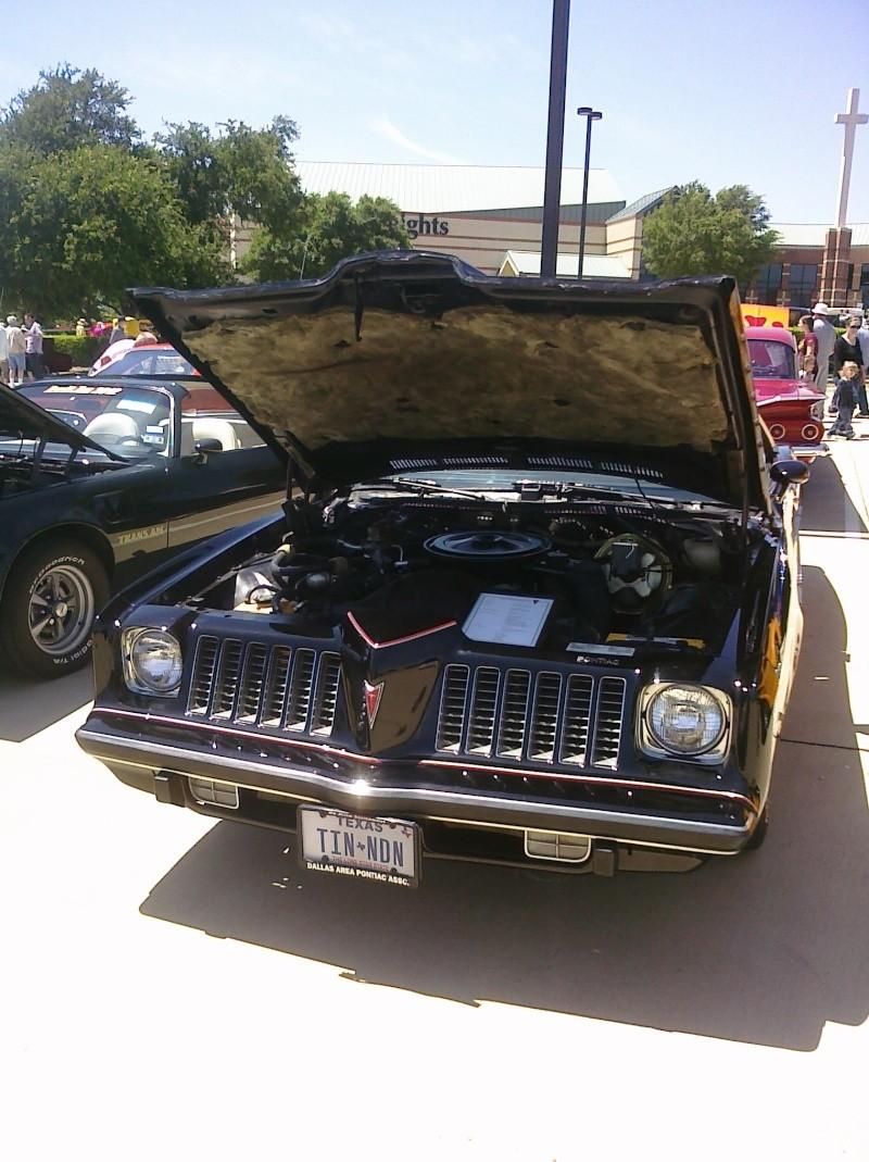 a few local area car show pics Cimg0022
