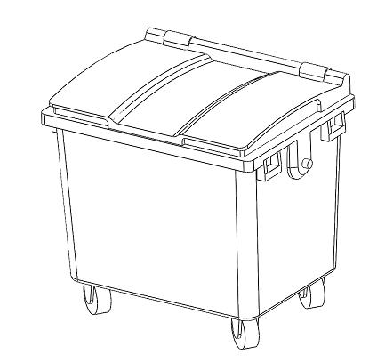 [TJ-Modeles] Accessoires de decor Tj-11212