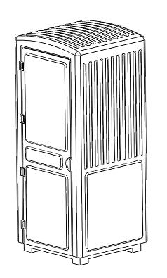 [TJ-Modeles] Accessoires de decor Tj-11310