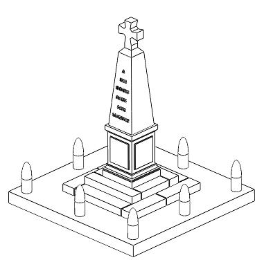 [TJ-Modeles] Accessoires de decor Tj-11311