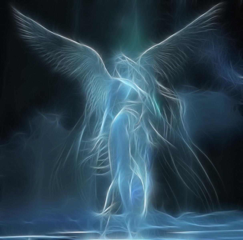 Angel guardian segun fecha de nacimiento Sarahs10