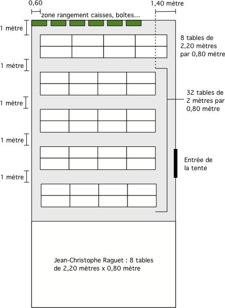 Montmirail à… Montmirail ! 15 et 16 février 2014 Plan_d11