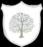 Гербы героев Shield10
