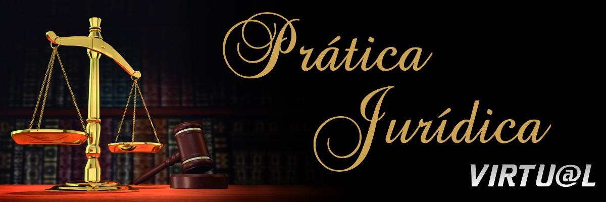 Prática Juridica Virtual