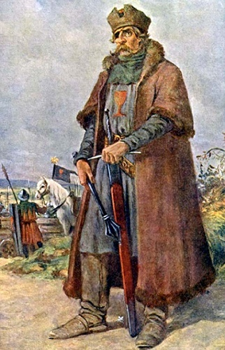 Jan Zizka 1zizka10