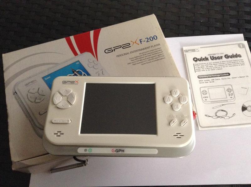 [X-Card] Acheteur Pack GOLD et annonce Concours GP2x F200 Concou10