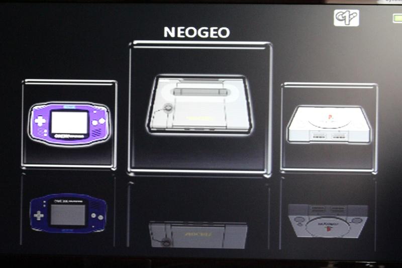 recherches testeurs possedant console avec sortie Vga - Page 3 Img_0115