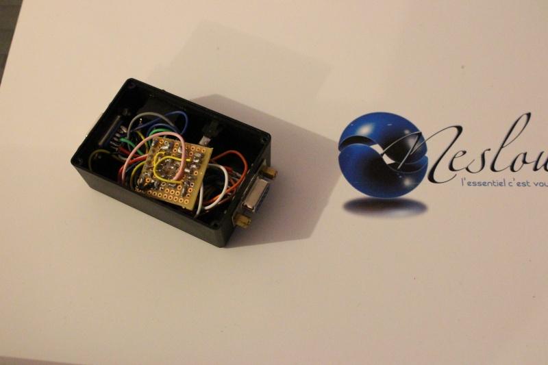 recherches testeurs possedant console avec sortie Vga - Page 3 Img_0310