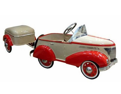 PEDAL CARS - Page 2 1111
