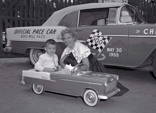 PEDAL CARS - Page 3 46449_10