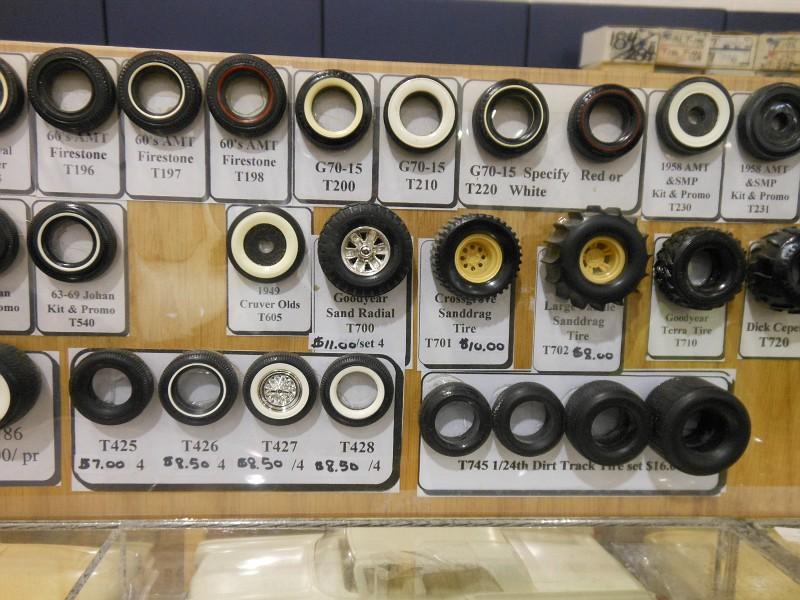 Modelhaus en images! Dscn1312