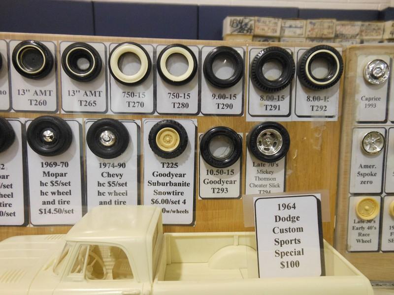 Modelhaus en images! Dscn1314