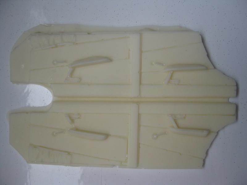 air trax resin ** finlande**  Img_4720