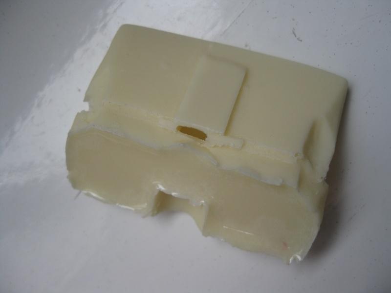 air trax resin ** finlande**  Img_4725