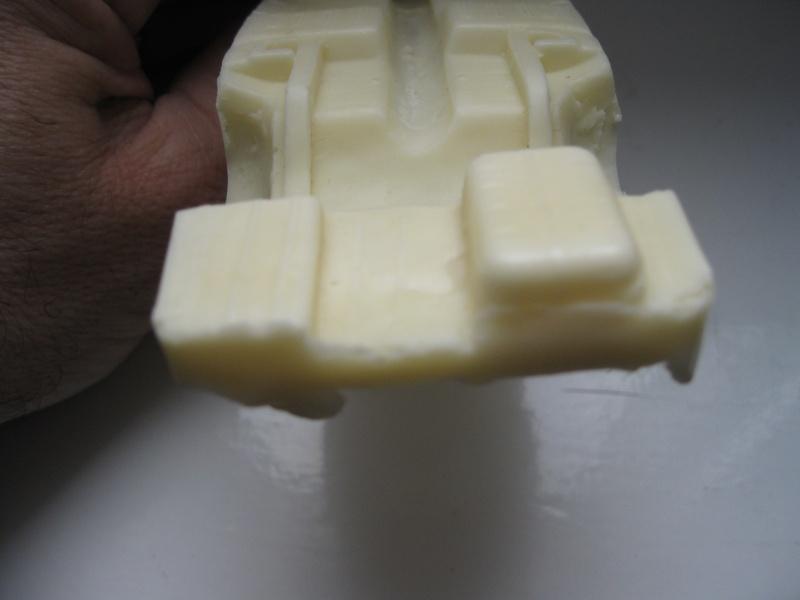 air trax resin ** finlande**  Img_4731