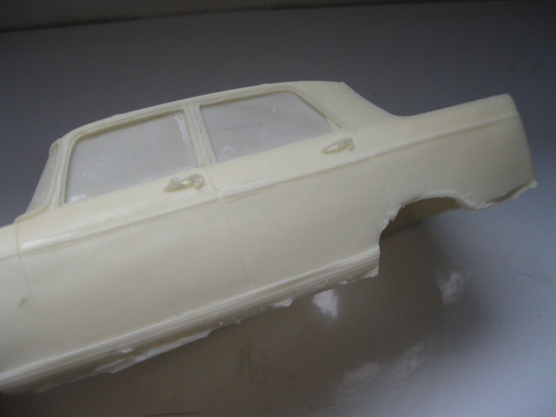 air trax resin ** finlande**  Img_4732