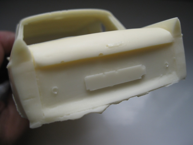 air trax resin ** finlande**  Img_4737