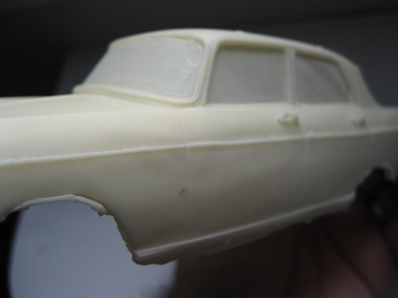 air trax resin ** finlande**  Img_4739