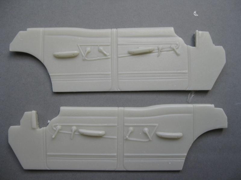 air trax resin ** finlande**  Img_4742