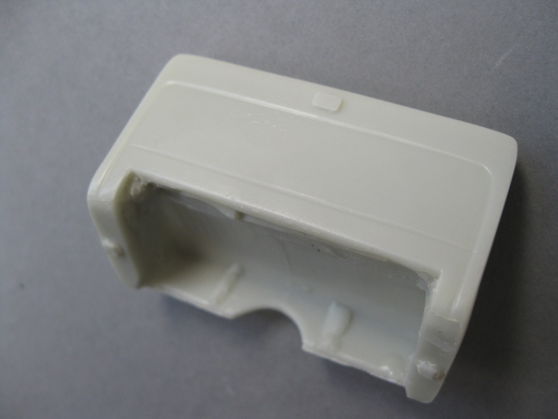 air trax resin ** finlande**  Img_4748