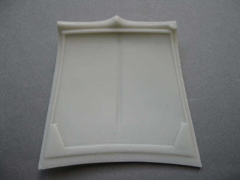 air trax resin ** finlande**  Img_4751