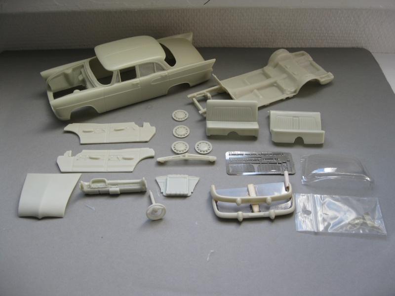 air trax resin ** finlande**  Img_4753