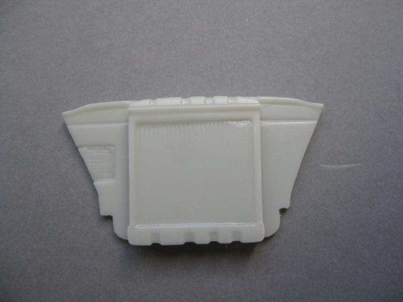 air trax resin ** finlande**  Img_4757