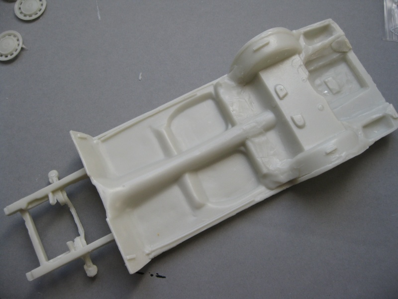 air trax resin ** finlande**  Img_4765