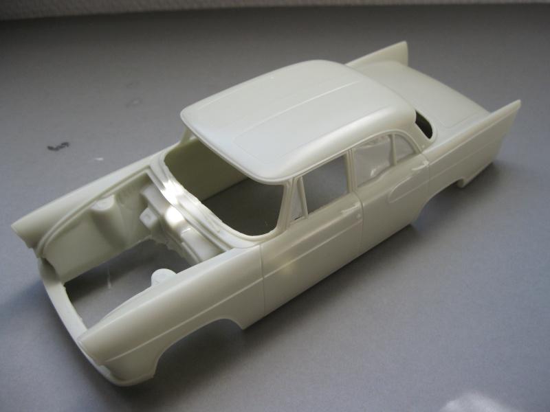 air trax resin ** finlande**  Img_4766