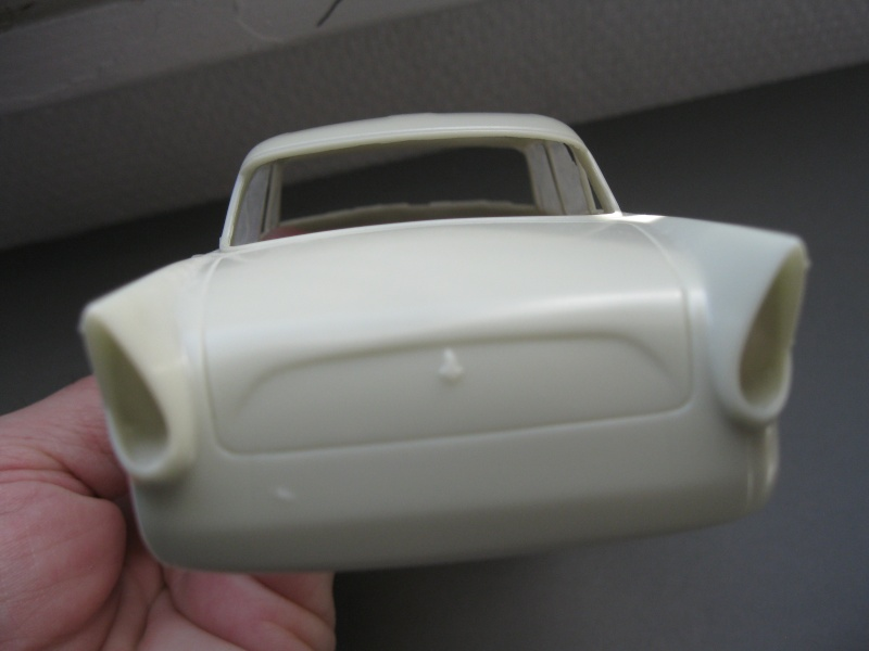 air trax resin ** finlande**  Img_4770