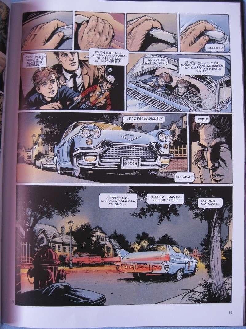 livres 1 *les bandes dessinée* Img_4927